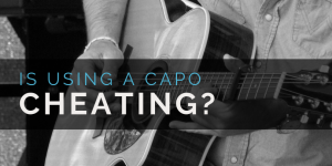 Capo cheating